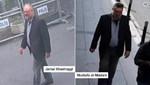 Muerte de Jamal Khashoghi: la tesis del 'lamentable accidente' de Arabia Saudita seriamente rebatida