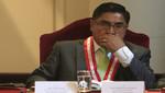 Poder Judicial da luz verde para inició de proceso de extradición de César Hinostroza