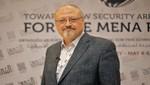 Se habrían encontrado partes del cuerpo del periodista Jamal Khashoggi