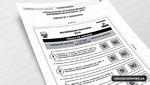 Jurado Nacional de Elecciones: no habrá modificación de orden de preguntas en cédula de referéndum