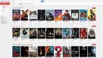 Google Play está actualizando sus compras de películas a 4K de forma gratuita