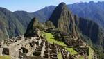 Se ordenará ingreso de turistas a Machu Picchu desde enero del 2019