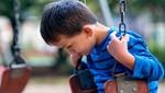 La deficiencia de zinc durante el embarazo estaría relacionada con el autismo en los bebés
