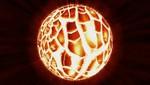 El sol artificial de China alcanza temperaturas de 100 millones de grados en el avance de la fusión nuclear