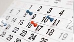 Efemérides: ocurrió un día como hoy 16 de noviembre