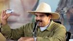 El gigante chino de telecomunicaciones ZTE ayudó a Venezuela a desarrollar un sistema de crédito social