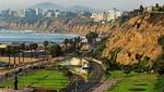 Nuevamente Perú es reconocido como 'Mejor destino con Patrimonio Internacional' en la India