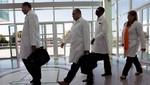 Brasil comenzará a seleccionar reemplazos para médicos cubanos