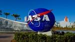 La NASA podría comenzar a vender boletos para turistas al espacio
