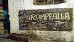 La Alianza Francesa de Lima y la Clínica de los Sueños presentan:  El cortometraje 'Rompegol'