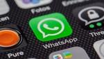 La nueva actualización de WhatsApp permite vistas previas de video en notificaciones push