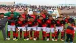 Melgar empata con San Martín (1-1) y es campeón del Torneo Clausura