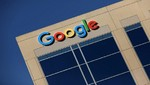 Google fue atacado por grupos de consumidores de la Unión Europea por seguimiento de ubicación