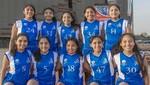 Equipo peruano de baloncesto busca el máximo podio en Arequipa 2018