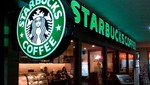 Starbucks comenzará a bloquear el acceso a sitios web de pornografía a través de la red Wi-Fi