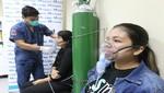 Se recomienda continuar tratamiento en niños con asma durante el verano