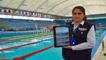 Minsa presenta aplicativo móvil que permite reconocer playas y piscinas saludables