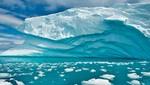El descubrimiento del reciente colapso de la capa de hielo en la Antártida hace temer una nueva inundación global