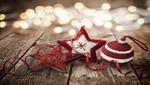 Tres tips para una Navidad feliz con el Medio Ambiente