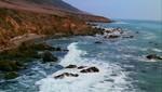 Científicos estudiarán los efectos del cambio climático en la costa del Pacífico
