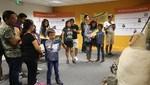 Museos Abiertos regresa este domingo en todo el país