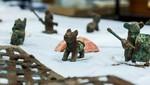 Cusco: ministro de Cultura presenta hallazgo arqueológico Wari en Parque Arqueológico de Pikillaqta