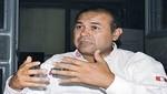 Aumento de sueldo de alcalde de Chiclayo genera resistencia en la población chiclayana