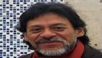 El temor  a competir con el gas boliviano