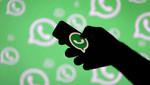 WhatsApp supera a Facebook como la aplicación preferida entre los usuarios