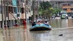 Aniego: Sedapal es multada por Municipalidad de San Juan de Lurigancho
