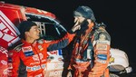 Rally Dakar 2019: Fox Sports transmitirá documental de Fernanda Kanno