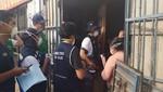 San Juan de Lurigancho: Brigadas de Salud Mental realizaron cerca de 700 atenciones en zona de aniego