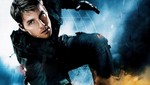 FX rinde homenaje a Tom Cruise con un especial de 'Misión: Imposible, La Saga'
