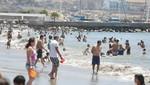 Perú: piscinas y playas contaminadas son los principales lugares de contagio de conjuntivitis