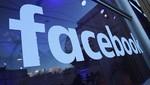 Facebook eliminó cientos de cuentas no auténticas vinculadas a Irán