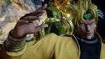 Jotaro y DioIO de Jojo's Bizarre Adventure se suman a la batalla en Jump Force
