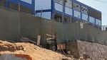Perú: 973 escuelas serán reconstruidas hasta el inicio del año escolar 2020