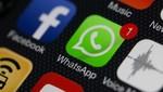 WhatsApp ahora se puede bloquear usando Face ID o Touch ID