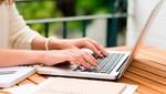 Las mujeres de hoy buscan espacios específicos para sus necesidades en las redes sociales