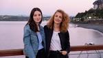 La película 'Distancia de Rescate' será protagonizada por María Valverde y Dolores Fonzi