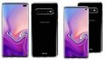 El Galaxy S10 de Samsung será uno de los primeros teléfonos con Wi-Fi 6