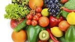 Comer más verduras y frutas mejora el estado de ánimo