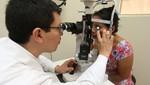 Uso excesivo de smartphones y tablets incrementan el riesgo de tener ojo seco