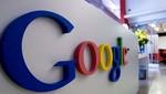 Google ha comenzado el proceso de limpiar su motor de búsqueda para cumplir con las leyes de censura rusas