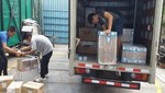Piura: se supervisará acciones de prevención y ayuda a damnificados por lluvias