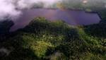 SERNANP y Gobierno Regional de San Martín coordinan acciones para la conservación de sus áreas protegidas
