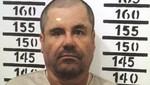 'El Chapo' Guzmán es declarado culpable de los diez cargos que se le imputaban
