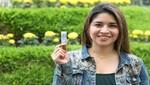 Se distribuye más de 72 millones de preservativos masculinos y femeninos en todo el territorio peruano