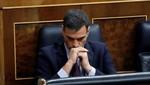 Elecciones en España: Pedro Sánchez las convoca para el 28 de abril