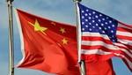 Las negociaciones comerciales entre Estados Unidos y China se rompen sin acuerdo